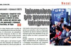mladi u integracijama 04