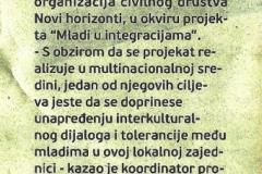 mladi u integracijama 05