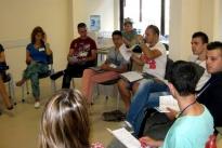 politika za mlade trening 07