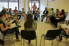 politika za mlade trening 06