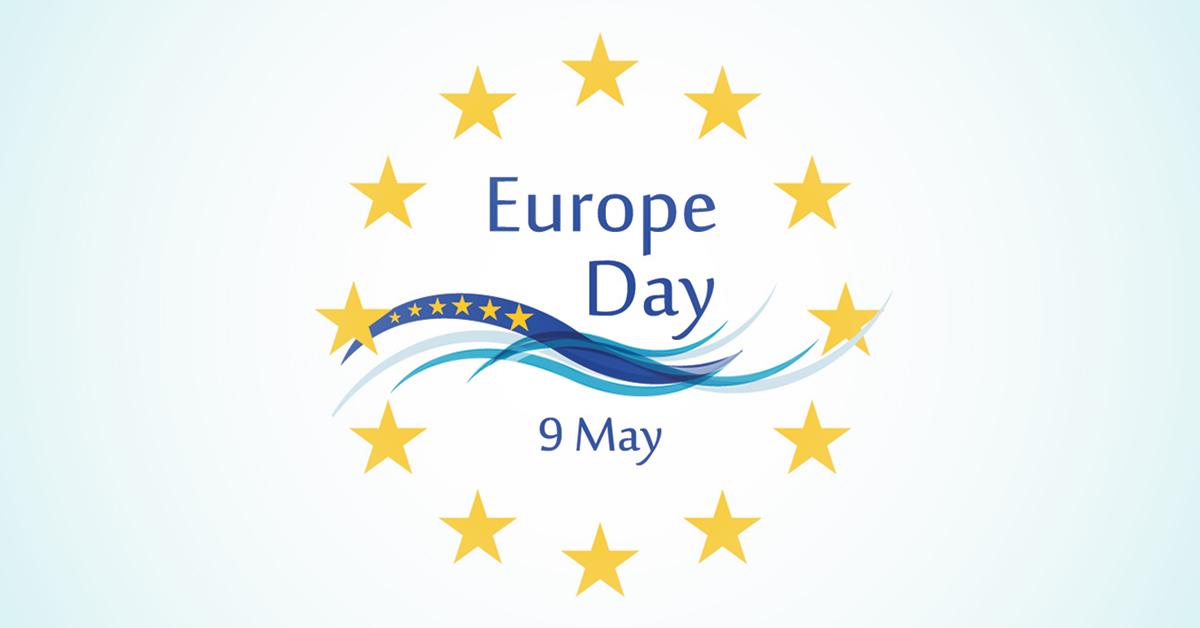 Dita e Evropës në Ulqin – 2014
