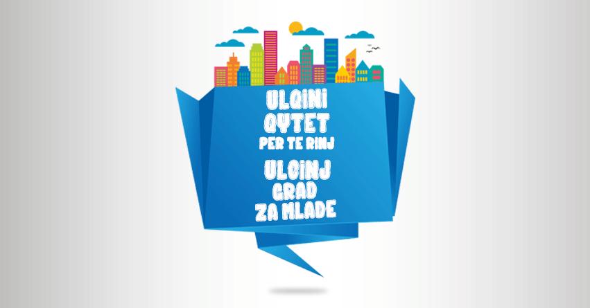 """Ekspozita """"ULQINI – Qytet për të rinj"""""""