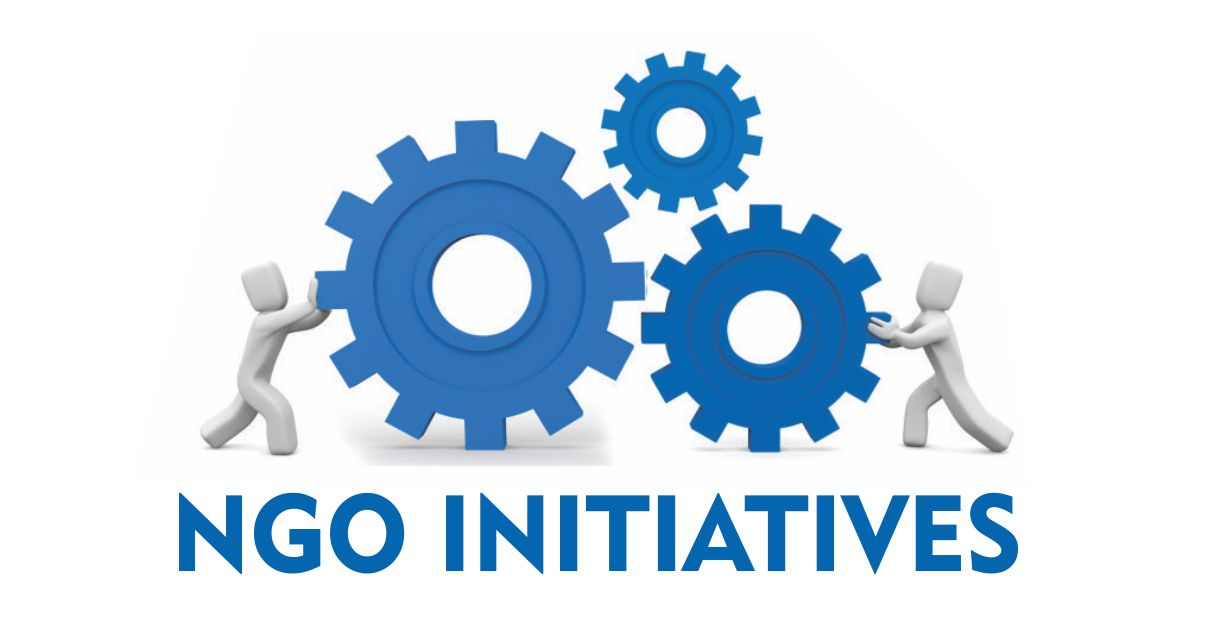 Inicijative lokalnih NVO opštinskim organima