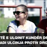 Obilježavanje Međunarodnog dana protiv zloupotrebe droga