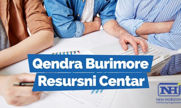 Resource Center Services