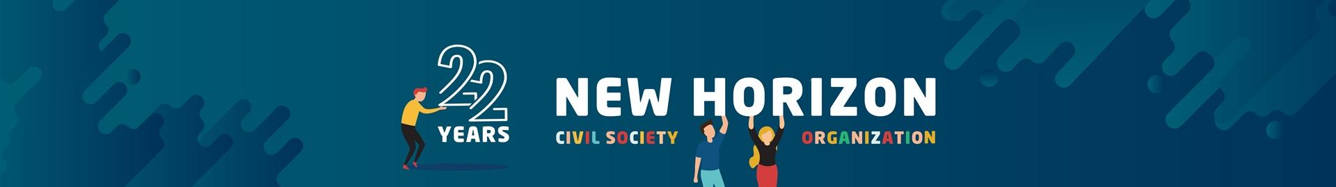 civil society web