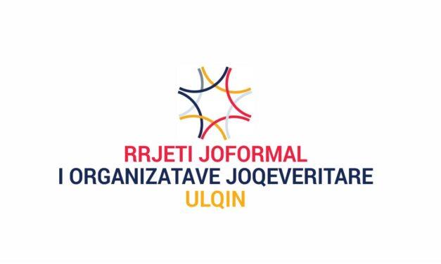 Rrjeti i OJQ-ve lokale: VITI I TRETË PA KONKURS PËR ORGANIZATAT E SHOQËRISË CIVILE