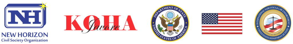 PARTNERS USA project
