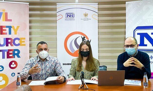 """PUBLIKOHET ANALIZA """"RRUGË TË SIGURTA – PRIORITET I QYTETIT TIM"""""""