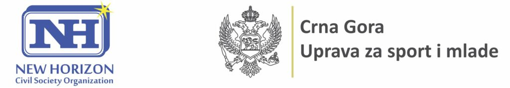 logo NH - Urpava za mlade